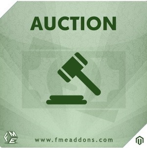 Magento Auction Extension | Magento Extensions By FmeAddons | Scoop.it