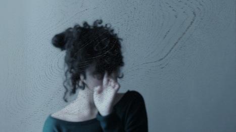Qué hacer cuando los nervios te dejan sin voz - Natalia Gómez del Pozuelo | Educacion, ecologia y TIC | Scoop.it