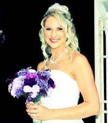 STORIES FROM THE HEART: Bride provides lifesaving CPR to ... | American heart association | Scoop.it