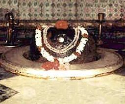Taraknath Temple: Adoration of Lord Shiva | totalbhakti | Scoop.it