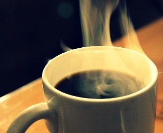 The Case for Drinking as Much Coffee as You Like | Jewish Education Around the World | Scoop.it