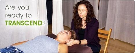Tucson Chiropractor | Transcendent Chiropractic – Tucson, AZ | Scoop.it