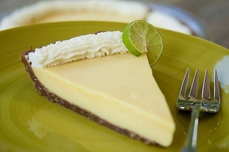 Android 5.0 Key Lime Pie, la date de lancement serait pour Octobre | Android | Scoop.it