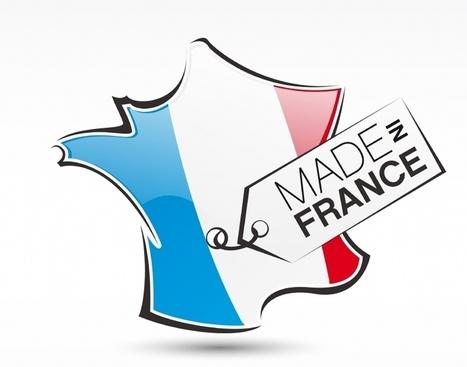 PME : Pour vos achats non stratégiques, privilégiez le made in France | pduc | Scoop.it