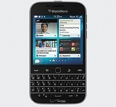 Contact List of Authorized BlackBerry Service Center in Yamunanagar | All Information Service Centers in India | Scoop.it