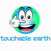 Touchable Earth Lets Kids Teach Kids About The World - Edudemic | Differentiated and ict Instruction | Scoop.it