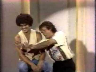 Robin Williams Live at the Roxy 1978 - YouTube | Creative Change | Scoop.it