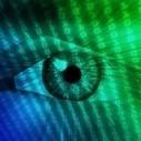 OS Android – la plateforme mobile la plus piratée   www.Actuduweb.be   Les Systèmes d'Exploitation (Operating System)   Scoop.it