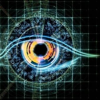 DeepMind : l'IA pour lutter contre les maladies oculaires | Actual IT | Scoop.it
