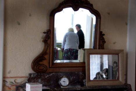 Emploi à domicile : un secteur en crise | La Fepem dans les médias. | Scoop.it