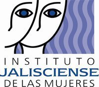Las nuevas masculinidades   Instituto Jalisciense de las Mujeres   Cuidando...   Scoop.it