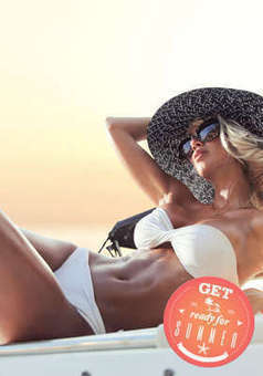 Body Contouring Treatments from $59: Ultrasonic Liposuction Treatments   Benefits of Having a Breast Implant   Scoop.it