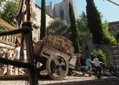 Adif paraliza dos años el principal tramo del corredor mediterráneo | #territori | Scoop.it