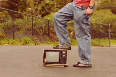 « Ce qu'il y a à sauver de cette campagne ne s'est pas vu à la télé » | Artistes de la Toile | Scoop.it