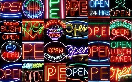 Open Data : comment les collectivités s'y mettent | Ardesi - Collectivité et Internet | Scoop.it