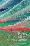 Poetry of the Taliban - | Human Writes | Scoop.it