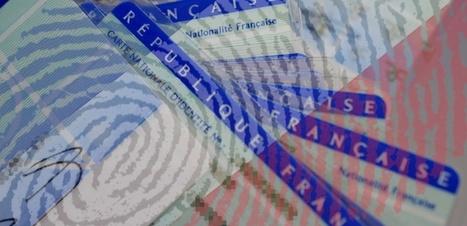 Le fichage de 60 millions de Français mériterait un débat parlementaire   Economie et société   Scoop.it