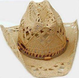 Chapeu Moda Country Unissex,Estilo Ivete Sangalo, Camisetes e Botas Masculina | Portal Colaborativo Favas Contadas | Scoop.it
