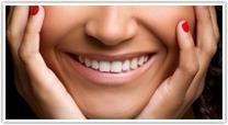 Teeth Cleaning San Antonio | Teeth Cleaning San Antonio | Scoop.it