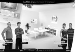 Daesign : serious game, pédagogie interactive   Serious Games & Homo Ludens   Scoop.it