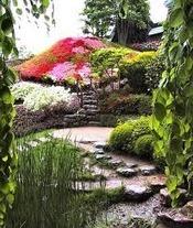Home & Garden Goods » Blog Archive » My Garden Is My Oasis | 100 Acre Wood | Scoop.it