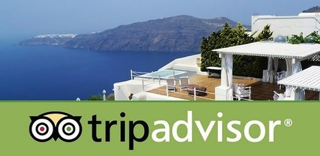 TripAdvisor - Applications Android sur GooglePlay | Applicazioni Android e non, Infographics, Byod | Scoop.it