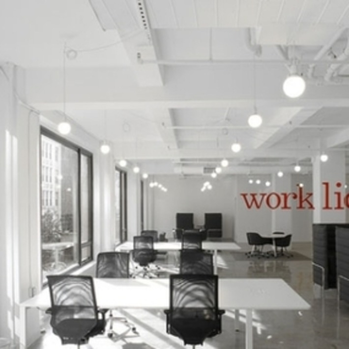 The Modern Workplace: Introverts Need Not Apply | Collaboration | Scoop.it