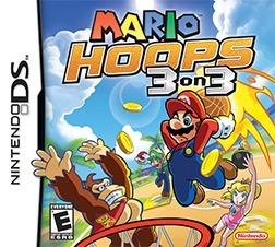 El Baloncesto en los Videojuegos | College Basketball | Scoop.it