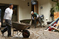 Smart, Safe Storm Cleanup Tips   Cool Stuff for the Home & Garden   Scoop.it