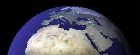 Développement : durable, ou responsable ? - notre-planete.info | environnement | Scoop.it