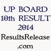 UP Board 10th Result up boardesult UP Board High School Result 2014 upresults.nic.in - ResultsRelease.com | ResultsRelease | Scoop.it