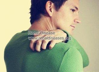 Several Solutions for Uremia Pruritus | Kidney Disease and Diabetes Health | Scoop.it