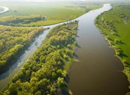 Poor outlook for water quality in Germany | Sustainable Futures | Scoop.it
