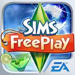 Les Sims Gratuit / Freeplay : Comment ajouter des voisins ? « L'univers Sims | Mmleblond | Scoop.it