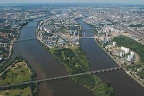 Achat immobilier neuf Nantes : retour des investisseurs | Ma Maison en Pays de Loire | Scoop.it