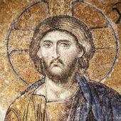 What Did Jesus Look Like? | Ancient aliens | Scoop.it