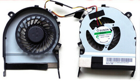 NEW TOSHIBA L800 C805-S60B C805-S51B FAN C805-SC1B1 C805-T28R [NEW TOSHIBA L800 C805-S60B C805-] ,Cheap High quality NEW TOSHIBA L800 C805-S60B C805-S51B FAN C805-SC1B1 C805-T28R [NEW TOSHIBA L800 ... | Laptop parts Mall | Scoop.it