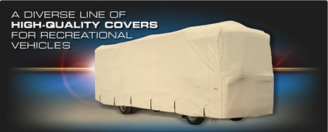 Outdoor Covers Manufacturer | Outdoor Covers Manufacturer | Scoop.it