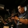 Colleagues pay tribute to jazz trumpeter Silverio 'Berry' Yaneza ... | Music | Scoop.it
