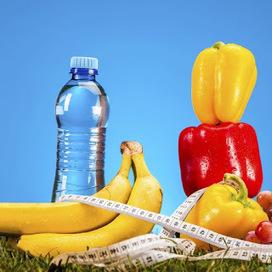 Come dimagrire in una settimana: Consigli per perdere peso velocemente | Curiosità | Scoop.it