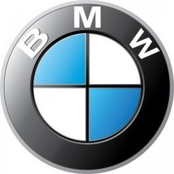 BMW car logo – BMW car company logos | Car logos and names | Car Logos | Scoop.it
