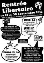 [Grèce] Révolte dans plusieurs prisons depuis le 13/09/2012 :  Emeute à Korydallos le23/09/2012   Mouvement.   Scoop.it
