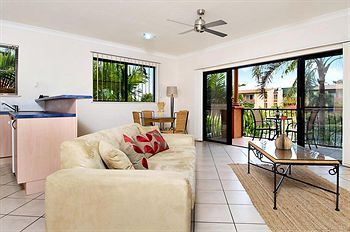 Enjoy the excellent facilities in Cairns holiday accommodation | Cairns Holiday Accommodation: Visitors First Choice | Scoop.it