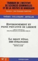 Travaux de l'ISC - ISCJ | Revues droit & science politique | Scoop.it