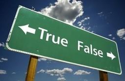 Franchise Ownership - 5 Common Myths | Franchises Canada | Scoop.it
