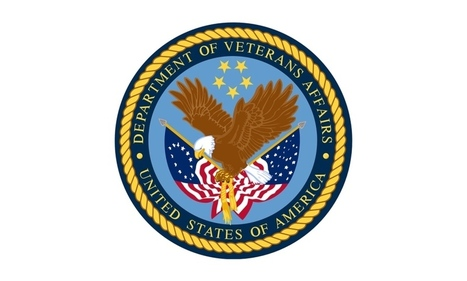 Federal regulations keep nursing homes from contracting with VA to provide long-term care | Veterans Affairs and Veterans News from HadIt.com | Scoop.it