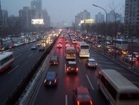 Se déplacer aujourd'hui, innover pour demain | Transports Alternatifs et Éco-Mobilité | Scoop.it