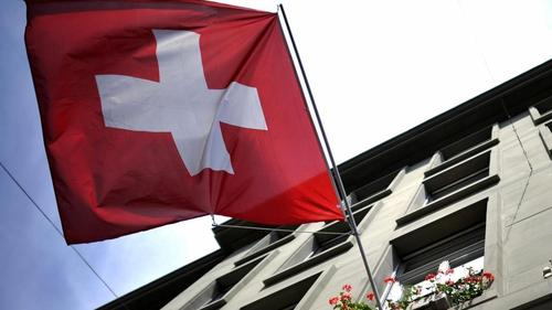 Zwitserland wil nog dit jaar migrantenvoorstel