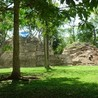 Chichen Itza, Palenque, Merida, Tulum, Tikal