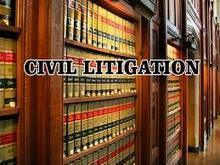 Criminal and Civil Litigation, The Role of The Solicitor | Business laws Philadelphia | Scoop.it